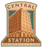 venue-central-station