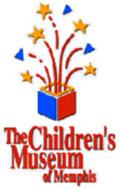 venue-childrens-museum