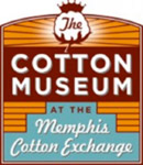venue-cotton-museum