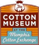 venue-cotton-museum