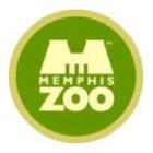 venue-memphis-zoo