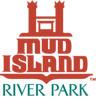 venue-mud-island