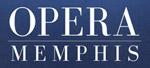venue-opera-memphis