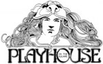 venue-playhouse_logo