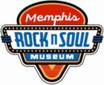 venue-rock-soul