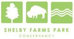 venue-shelby-farms