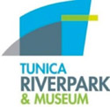 venue-tunica-river-park