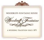 venue-woodruff-fontaine