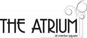 the-atrium-logo-black-rectangle