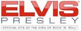 venue-Elvis-Presley
