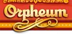 venue-Orpheum