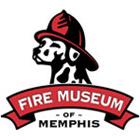 venue-fire-museum