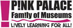 venue-pink-palace