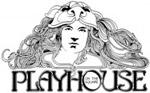 venue-playhouse_logo