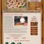 Hog Wild BBQ Announces New Website