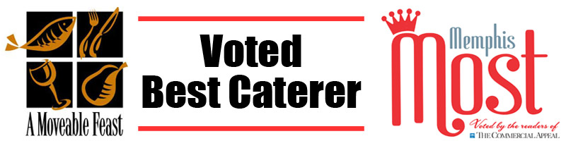 memphis-most-best-caterer
